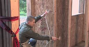 Home Electrical Wiring Youtube