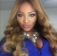 """Teairra Marie Opens Up About Being Sent To Rehab: """"I Didn ..."""