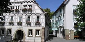 Rathaus Neukölln öffnungszeiten : gemeinde korb kontakt ffnungszeiten ~ One.caynefoto.club Haus und Dekorationen