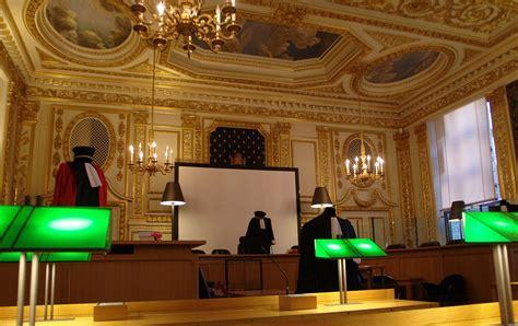 cour d assises speciale cour d assises wikip 233 dia
