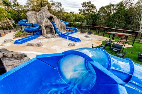gold coast family holiday accommodation