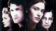Watch Enigma Full Movie Online   Download HD, Bluray Free