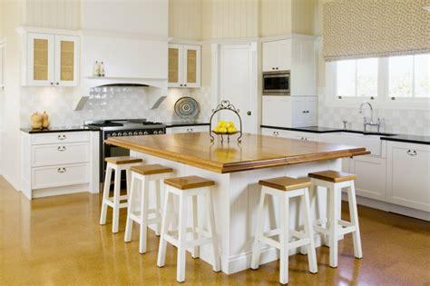 kitchen island bench designs 1 mixed australian hardwood recycled island bench island
