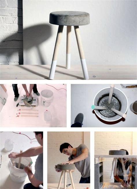 idee de bureau a faire soi meme idee de bureau a faire soi meme maison design bahbe com