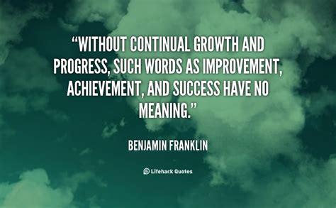 progress quotes  life quotesgram