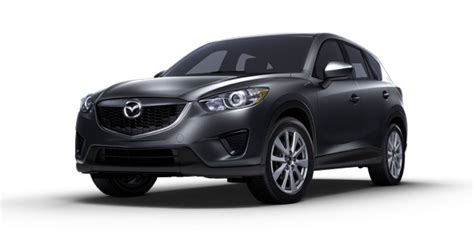 mazda automatic cars for sale 2014 mazda cx 5 sport automatic awd for sale top auto