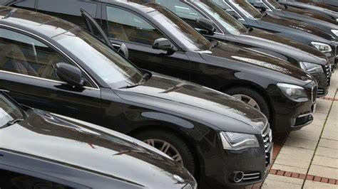 auto leasing privat sinnvoll leasing wann fullservice pakete f 252 r dienstwagen sinnvoll sind