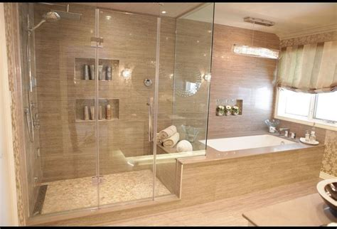 Spa Baths For Bathrooms by Spa Inspired Bathrooms Spa Inspired Bathroom With Heated