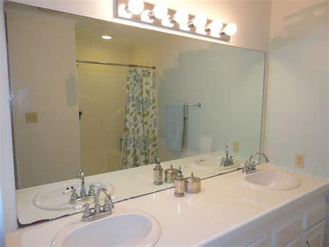 bathroom mirror trim ideas 16 wonderful updating bathroom ideas lentine marine 31400