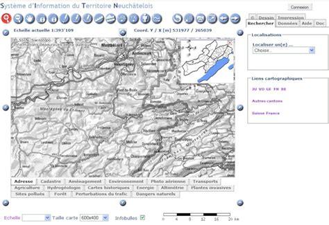 bureau vall montauban bureau vallée montauban ouvertures bureau vall e en