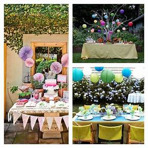 les 25 meilleures idees de la categorie decoration With chambre bébé design avec fleurs anniversaire 40 ans