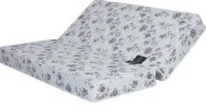 Folding Beds with Mattress