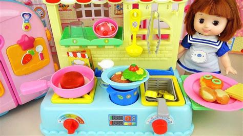 Baby Play Food Toys Best Of Baby Toys Super Cute Simulation Ve Able Hot Pot Wooden