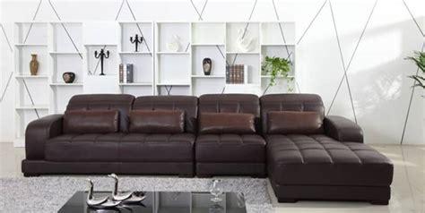 plush chaise lounge chair white 2 l shaped rhyder 3pc u0027lu0027 shaped fabric