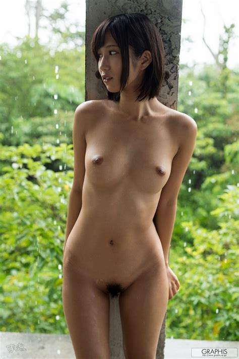 Beautiful Teen Pussy Nude Girl With Long Hair Wet And Oily