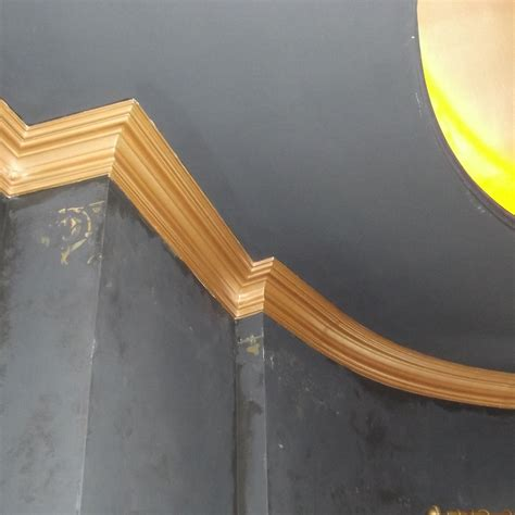 Cornice Installation by Coving West Coving Mouldings Ceiling Roses