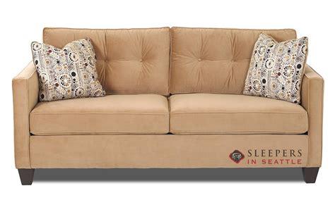 Small Sleeper Sofa by Small Sleeper Sofa Beautiful Sleeper Sofa Ikea