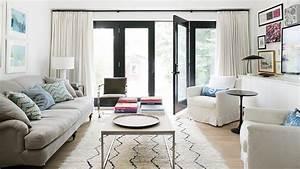 picture of interior design decoratingspecialcom With interior designer cost boston