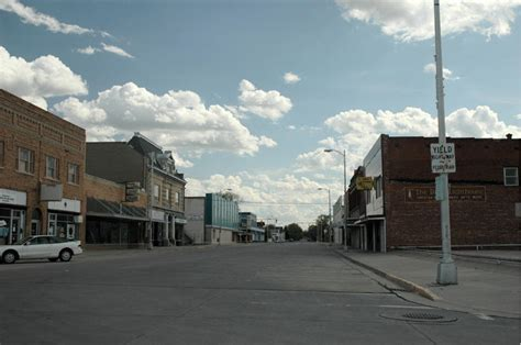 Sterling Co Main Street Photo Picture Image Colorado Math Wallpaper Golden Find Free HD for Desktop [pastnedes.tk]