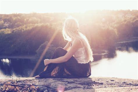 innere ruhe finden innere ruhe finden 7 tipps f 252 r mehr gelassenheit im leben