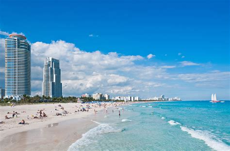 miami bureau of tourism tourism proving there 39 s more to florida than