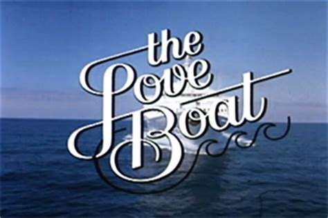Theme Song Of Love Boat by 11 Unsinkable Facts About The Love Boat