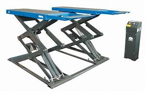 Pont Elevateur Ciseaux : maha twin f iii 3 0 a u ponts elevateurs ciseaux ponts elevateurs equindus s r l ~ Medecine-chirurgie-esthetiques.com Avis de Voitures