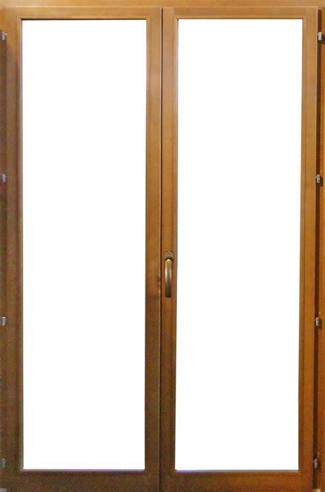 chrono cuisine porte fenetre bois 46mm 2 vantaux vial menuiserie