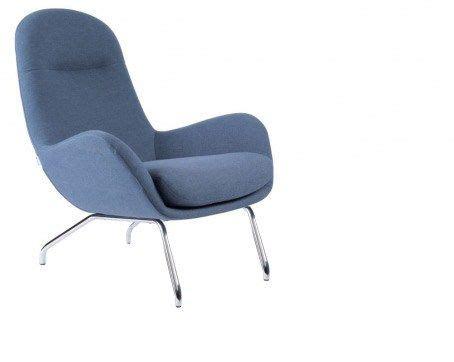 comfortable classic stoel voor eetkamer fauteuil matera eijerk idee 235 n voor het huis