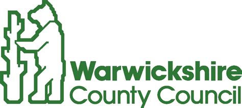 Care homes in Warwickshire | Care Services Directories ...