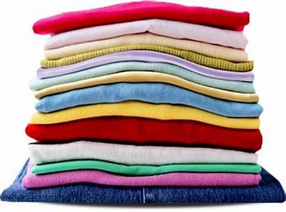 Clothes Washing Clipart Machine Icon Woolen Intex