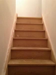 Couleur Mur Escalier. escalier en ciment repeint couleur rose bonbon ...
