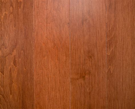 Kensington Maple Flooring   Flooring Liquidators Canada