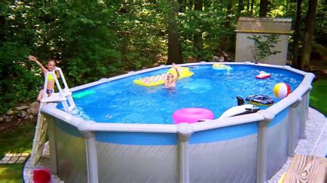 Small Above Ground Pools For Small Backyards by Modern Backyard Backyard Landscaping Ideas With Above
