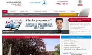 bureau veritas mexico bureau veritas elearning ofrece 1 000 becas para desempleados
