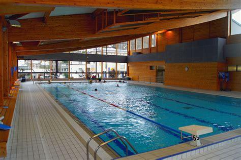 piscine porte des lilas horaires piscine municipale couverte bort les orgues tourisme en corr 232 ze