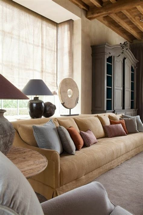 canape gris salon avec canape gris maison design wiblia com