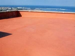 Produit Etancheite Terrasse : produit etancheite dalle beton zola sellerie ~ Melissatoandfro.com Idées de Décoration