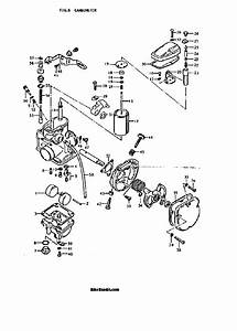wiring diagram for suzuki ts 185 wiring diagram With 1974 suzuki ts 185 wiring diagram besides suzuki ts 250 wiring diagram