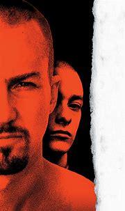American History X (1998) Phone Wallpaper   Moviemania
