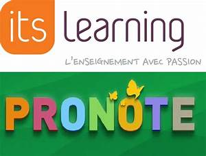 Ent Place Fameck : formation pour les parents ent pronote coll ge jean ~ Premium-room.com Idées de Décoration