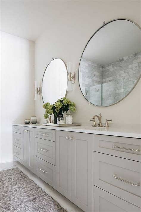 cabinet color benjamin moore gray huskie wall color