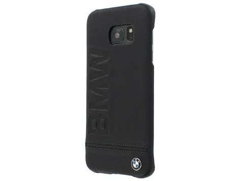 Bmw Hard Case  Samsung Galaxy S7 Edge Hoesje