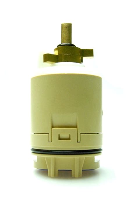 delta rp single lever mixing cartridge