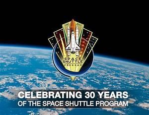 Celebrating 30 Years of the Space Shuttle Program | NASA