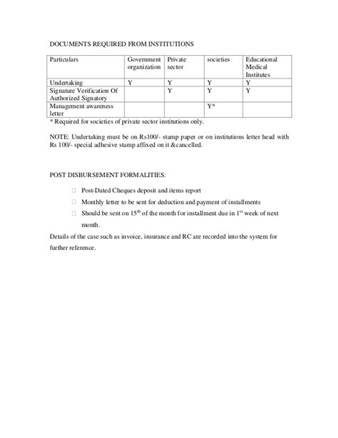 201 Killer Cover Letters by 201 Killer Cover Letters Business Contract Termination