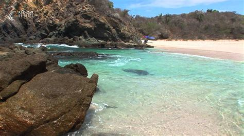 xametla isla cocinas jalisco mexico travel bucket