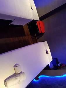 Spa Asian Paris 15 : spa asian spa asian ~ Dailycaller-alerts.com Idées de Décoration