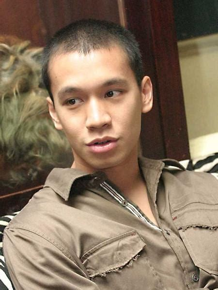 Biodata Photos News Samuel Rizal Profil Biography