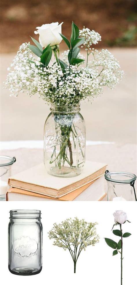 simple weddings ideas  pinterest simple